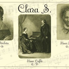 Clara S