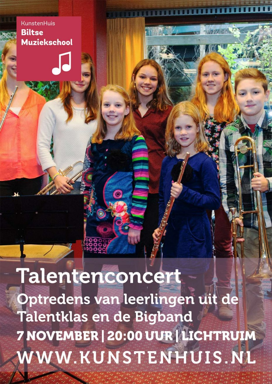 2015-11;-Talentenconcert