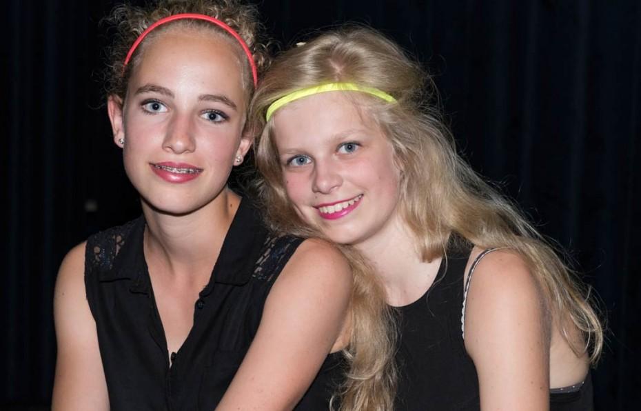 AvS-Talentontwikkeling-Florine-Pleun